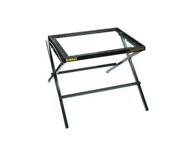 Dewalt DE7440-XJ Portable Saw Stand