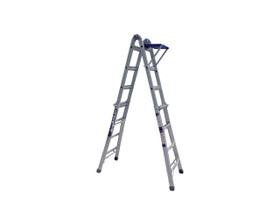 Bailey BXS-13 Extendable Work Ladder