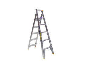 Bailey FS13396 Dual Purpose Ladder