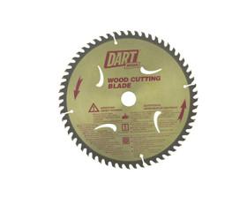 Dart STK2102560 Wood Cutting 210mm x 25mm x 60T
