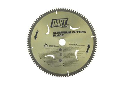 Dart SNT25525100 Aluminium Cutting 255mm x 25mm x 100T