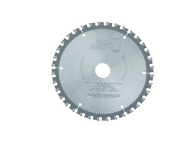 Dart MSB1362036 Metal Cutting 136mm x 20mm x 36T