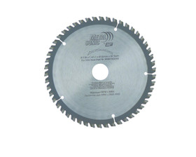 Dart MSB1362050 Metal Cutting 136mm x 20mm x 50T