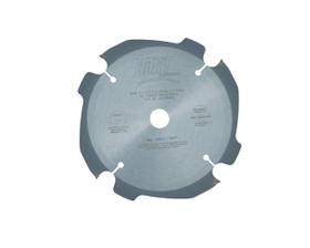 Dart PCD160204 Fibre Cement Sheet 160mm x 20mm x 4T