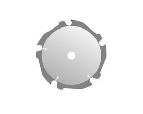Dart PCD235255 Fibre Cement Sheet 235mm x 25mm x 5T