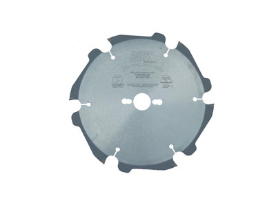 Dart PCD250306 Fibre Cement Sheet 250mm x 30mm x 6T