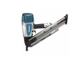 Makita AN943 Pneumatic Framing Nail Gun