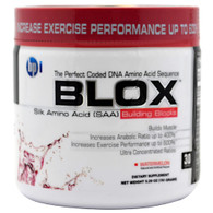 BPI Blox Watermelon: 30 Servings