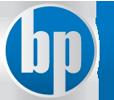 BPI The Original 1.M.R Blue Raspberry: 28 Servings