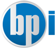 BPI Anabolic Elite : 60 Capsules
