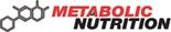METABOLIC NUTRITION Thyrene : 30 Capsules