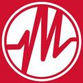 Metabolic Nutrition ad logo for Thyrene