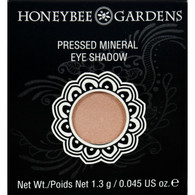 Honeybee Gardens Eye Shadow - Pressed Mineral - NinjaKitty - 1.3 g - 1 Case