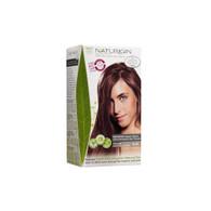 Naturigin Hair Colour - Permanent - Medium Copper Blonde - 1 Count