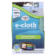 E-Cloth Kitchen Cleaning Cloth