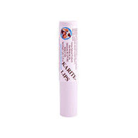 Mode De Vie Karite Lips Shea Butter Lip Balm - Vanilla - Case of 24 - .15 oz