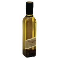 Benissimo Oil - Parmesan Garlic - Case of 6 - 8.1 Fl oz.