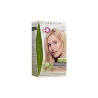 Naturigin Hair Colour - Permanent - Platinum Blonde - 1 Count