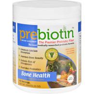 Prebiotin Bone Health - 10.5 oz