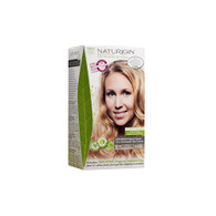 Naturigin Hair Colour - Permanent - Beige Golden Blonde - 1 Count