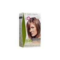 Naturigin Hair Colour - Permanent - Dark Golden Copper Blonde - 1 Count