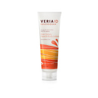 Veria Id Lotion Hand and Body Sheer Deliver - 8.5 oz