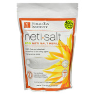 Himalayan Institute Neti Pot Salt Bag - 1.5 lbs