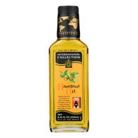 International Collection Hazelnut Oil - Case of 6 - 8.45 Fl oz.