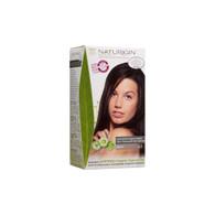 Naturigin Hair Colour - Permanent - Ebony - 1 Count
