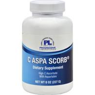 Progressive Laboratories C-Aspa Scorb - 8 oz