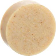 Sappo Hill Soapworks Bar Soap - Gardeners - Fragrance Free - 3.5 oz - Case of 12
