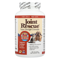 Ark Naturals Joint Rescue - 500 mg - 90 Chewables