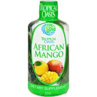 Tropical Oasis African Mango - 32 fl oz