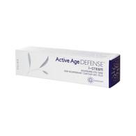 Earth Science Active Age Defense i-cream - 0.5 oz