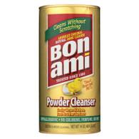 Bon Ami Powder Cleanser - Kitchen and Bath - 14 oz