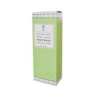 Deep Steep Body Wash - Honeydew Spearmint - 8 oz
