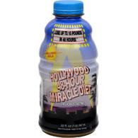 Hollywood Diet Herbal Clean 48-Hour Miracle - 32 fl oz