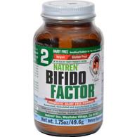 Natren Dairy Free Bifido Factor - 1.75 oz
