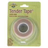 All Terrain Tender Tape - 2 inches x 5 yards - 1 Roll