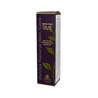 Devita Natural Skin Care Age Defying Moisturizer with Argireline - 2.5 oz