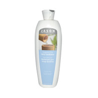 Jason Daily Conditioner Fragrance Free - 16 fl oz