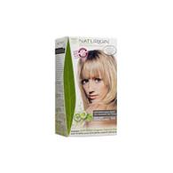 Naturigin Hair Colour - Permanent - Very Light Natural Blonde - 1 Count