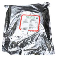 Frontier Herb Cinnamon - Organic - Sticks - 2.75 in - Bulk - 1 lb