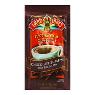 Land O Lakes Cocoa Classic Mix - Hot Cocoa - 1.25 oz - Case of 12