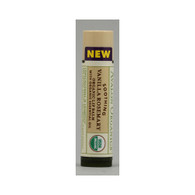 Avalon Organics Soothing Organic Rosemary Lip Balm Vanilla - 0.15 oz - Case of 24
