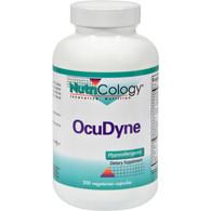 Nutricology OcuDyne - 200 Caps