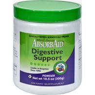 AbsorbAid Powder - 300 g