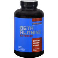 ProLab Beta Alanine Extreme - 240 Capsules
