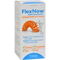 FlexNow Quadruple Action Joint Formula - 90 Softgels