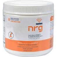 Nrg Matrix Energy and Immune Support - 7 oz